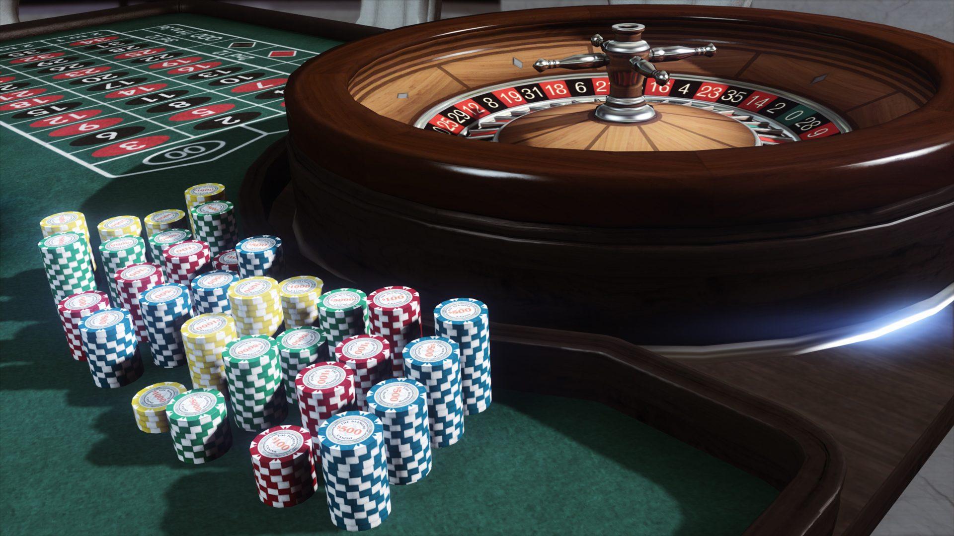 Играл с сотрудником казино покер холдем играть онлайн но