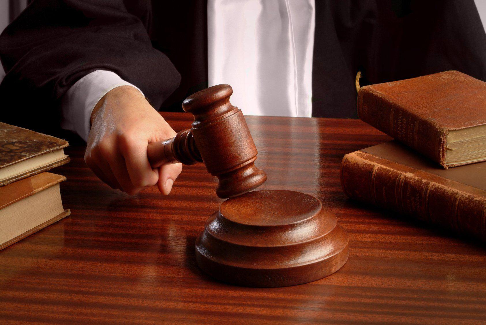 На 6 лет лишения свободы осудили создательницу ПК «Новый дом», работавшего как финансовая пирамида
